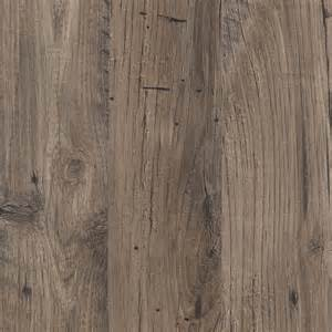 mohawk 12mm reclaimed chestnut smooth laminate flooring