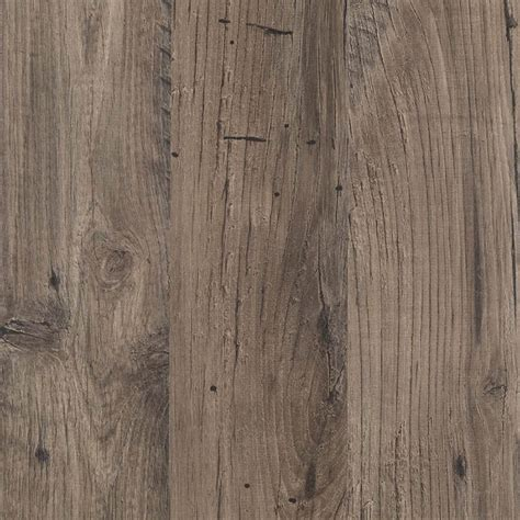 mohawk 12mm reclaimed chestnut smooth laminate flooring lowe s canada