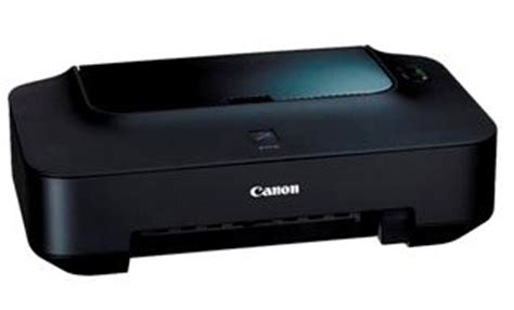 resetter canon ip2770 untuk windows xp resetter printer canon ip2770