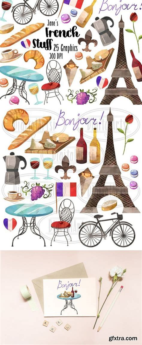 download free mp3 direct cutter frenchcheese cm watercolor french culture clipart 2430539 187 download