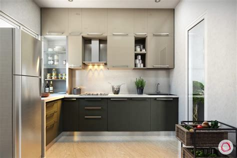 small kitchen colors guide to the best colors for small kitchens