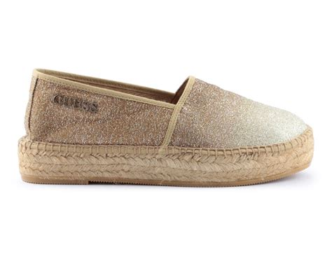 Guess Where This Is From 14 by Espadryle Guess 6387 Sklep Internetowy Zebra Buty