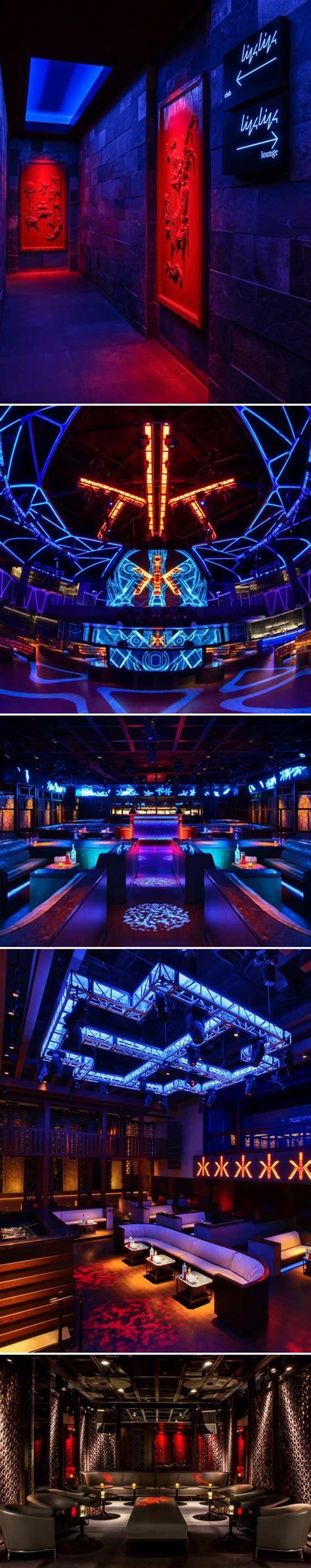 hakkasan nightclub las vegas hakkasan las vegas restaurant and nightclub www inlist