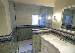 ideas for remodeling bathroom bathroom decorating ideas bathroom remodeling