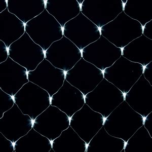 Net Light Light Net