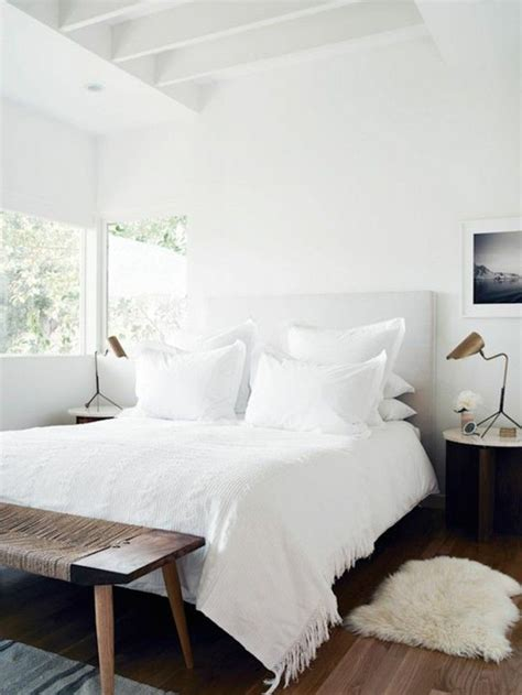 scandinavian bed best 25 scandinavian style bedroom ideas on pinterest
