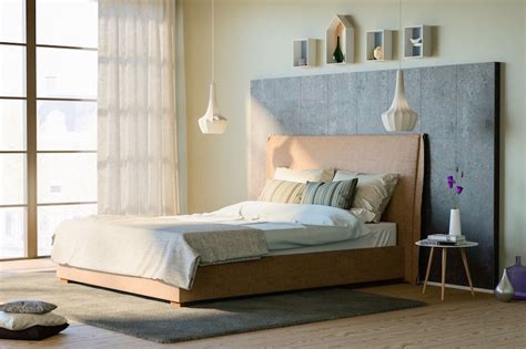 Luxus Bett by Ist Schlafen Luxus Im Designer Bett Schon Soulsister