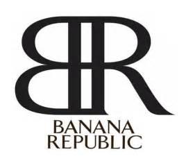 Banana Republic Banana Republic 30percent Sale Ctd