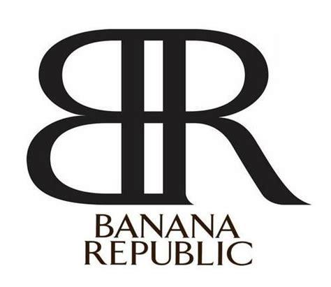 Banana Republic Coupons: Top Deal 50% Off   Goodshop