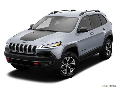 jeep recall 2014 2014 jeep wiring harness recall 40 wiring