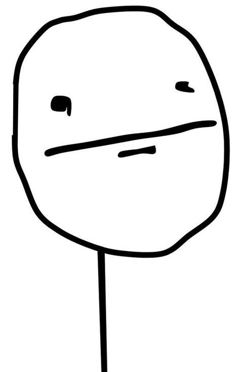 imagenes sin fondo memes tu cara en memes mientras taringueas taringa