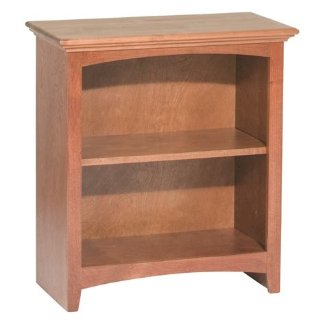 24 Wide Bookshelf Whittier Wood Bookcase Collection 24 Quot Wide