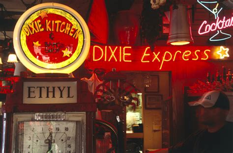 Dixie Kitchen Chicago by Chicago Around Town Far South Part 2 Shops Places