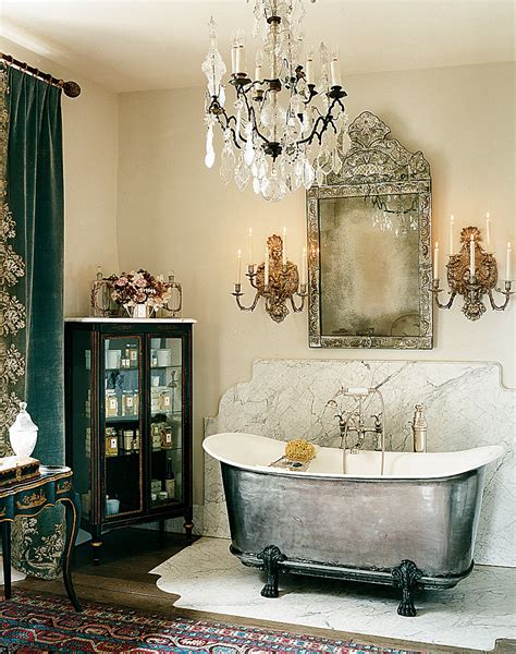 most beautiful bathtubs the 31 most beautiful bathtubs in vogue photos vogue