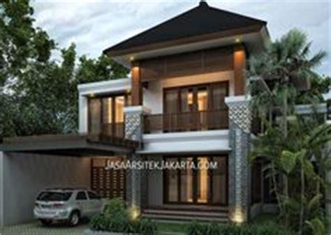desain rumah ukurn 6x9 tamak depan desain rumah 2 lantai 4 kamar lebar tanah 8 meter dengan