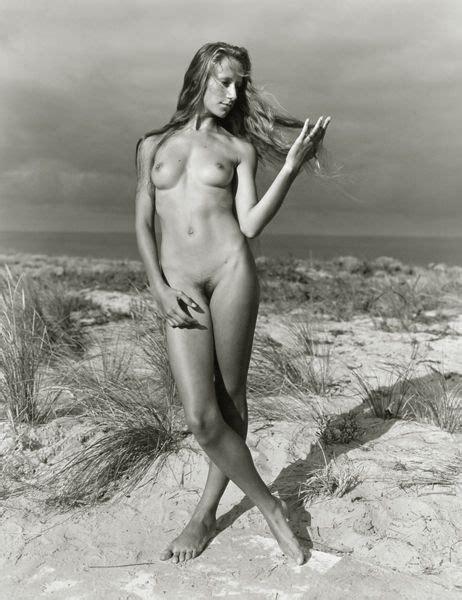 jock sturges Nudes Office Girls Wallpaper