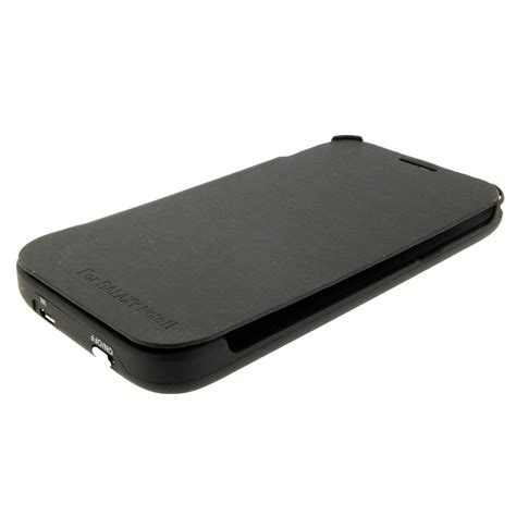 external battery charger note 2 4200mah external backup battery charger for samsung