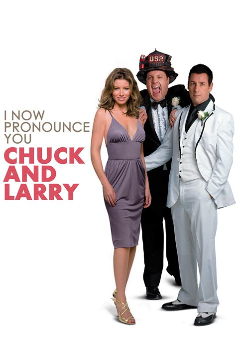 film chuck and larry i now pronounce you chuck and larry movie fanart fanart tv