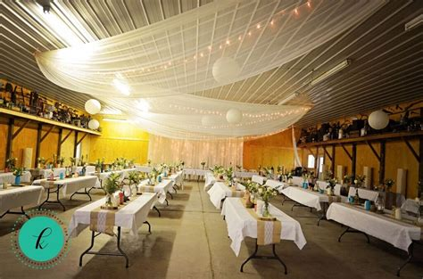 average wedding venue cost mn weddings pinehaven