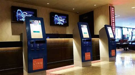 Front Desk Tip by The 20 Trick Lives Despite New Self Check In Options