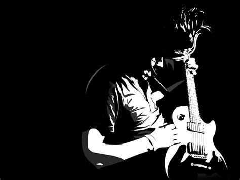 tips bermain gitar akustik  pemula