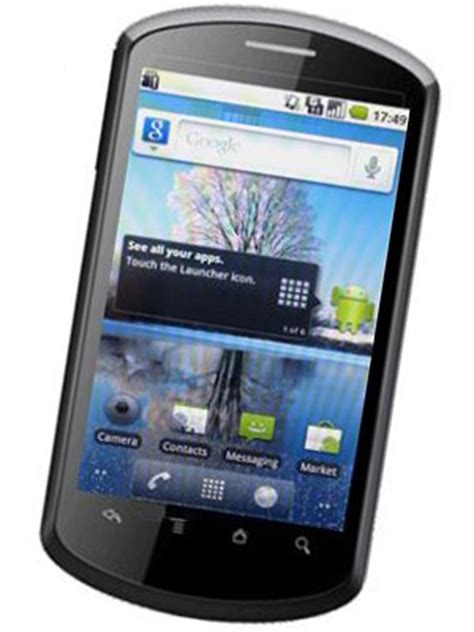Hp Huawei Ideos X5 huawei u8800 ideos x5 2gb specs and price phonegg