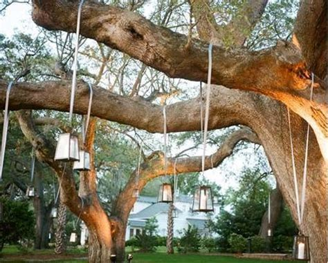 "Simple Outdoor Wedding Ideas   Related Posts for "" outdoor"