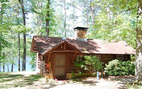 Pine Mountain Cabin Rentals by Stay At F D R State Park Cabins In Pine Mountain Ga