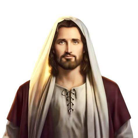 imagenes png de jesus nacimiento de jesus imagenes marcos gratis para fotos