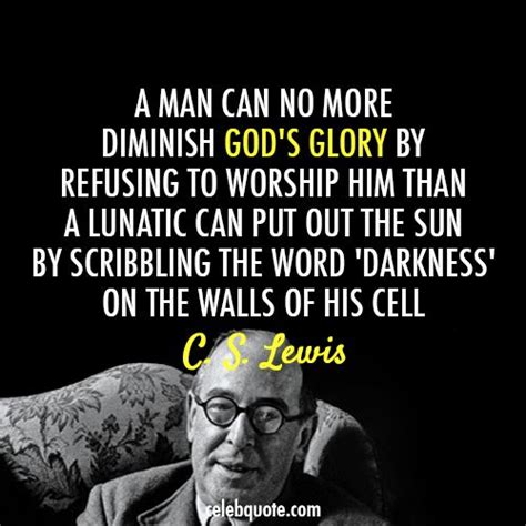 new beginning cs lewis quotes christian quote c s lewis quote about him god darkness