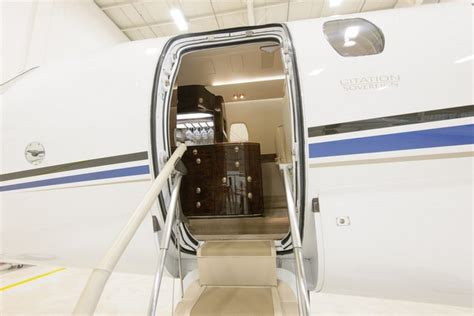 average cost of owning a what are the costs of owning a business jet air charters distance card
