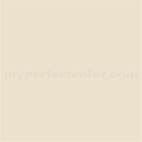 behr 760c 2 country beige match paint colors myperfectcolor