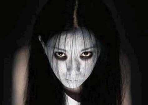 film chucky yang paling seram 5 foto penakan hantu terseram di jepang aktual id