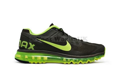 nike air max 2013 ebay mens nike air max 2013 plus rare 554886 370 dark
