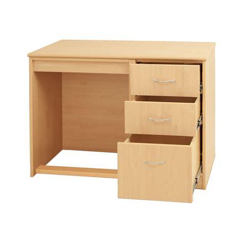 Desk Drawer Runners by Desk Drawer Pedestal H757 X W1010 X D525 Ddk Tough