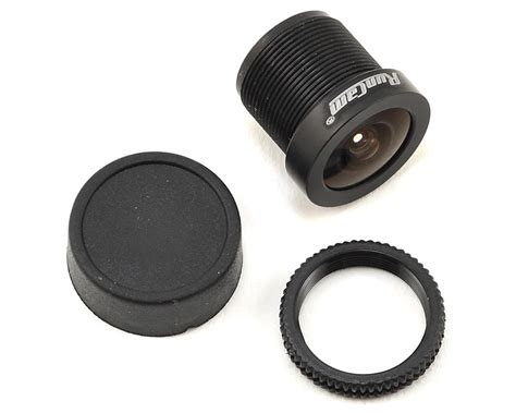 Runcam 2 Lens 2 3mm Kamera 2 3mm wide angle lens by runcam rnc rc23 fpv racing hobbytown