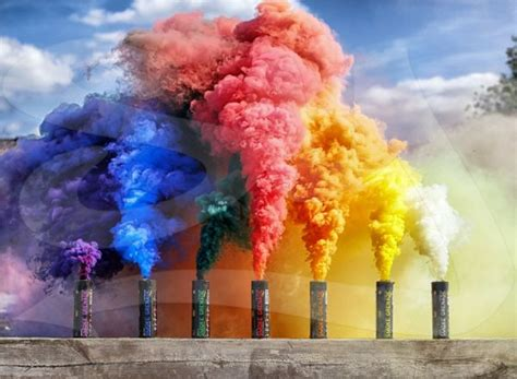 colored smoke bombs for sale on sale enola gaye wire pull color smoke bomb grenades
