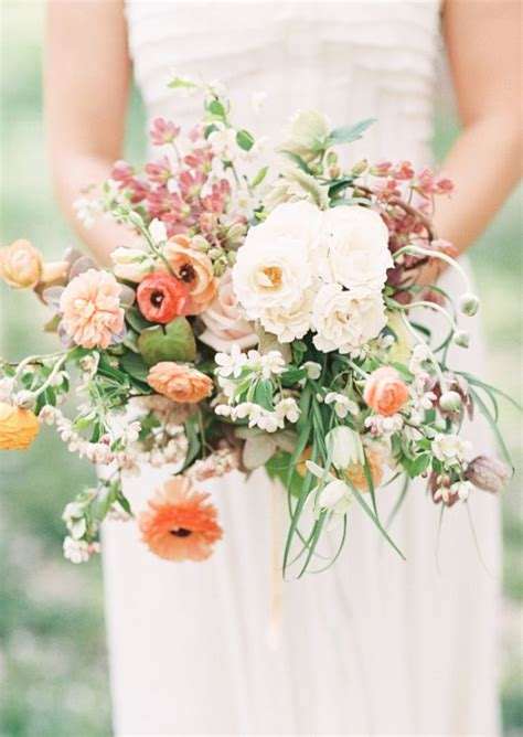 Best Wedding Flowers by 149 Best Images About 2017 Wedding Flower Trends On
