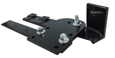 exhaust fan hinge kit how does the omni quick fit exhaust fan super hinge