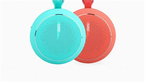 Speaker Xiaomi Mifa xiaomi mifa waterproof portable wireless speaker wovow