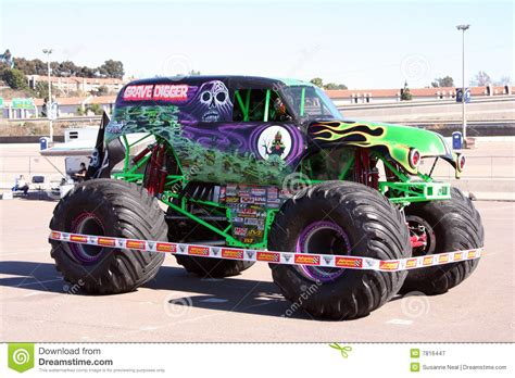 grave digger monster truck specs pics for gt monster truck grave digger clipart