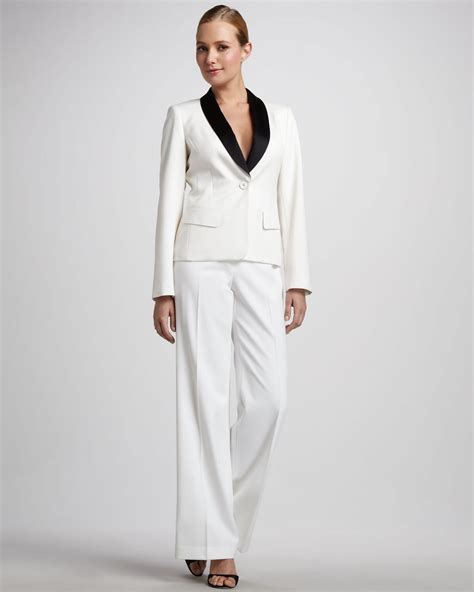 Wedding Suits for Women   Outfit Ideas HQ