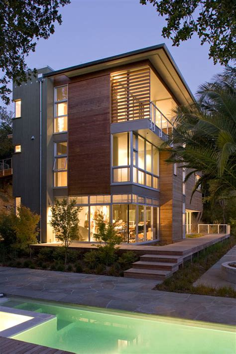 beautiful homes in california built for those beautiful california views 321 house by