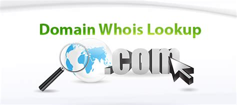 domain whois lookup comprompt solutions llp