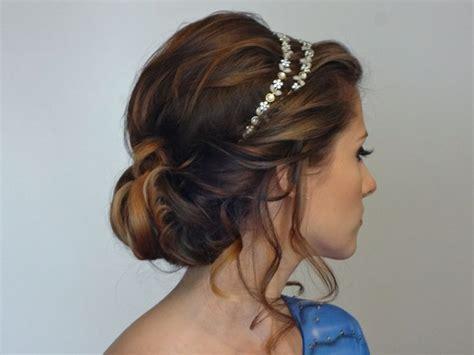 greek athena hairstyle hairstyles ideas pinterest tiara hairstyles for medium hair easy greek goddess