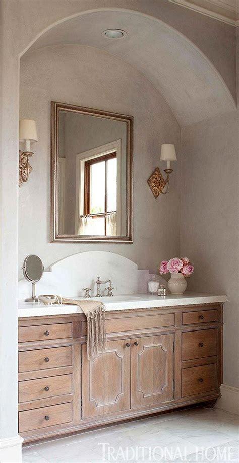 Bathroom Cabinets Tx by Best 25 Bath Vanities Ideas On Bathroom