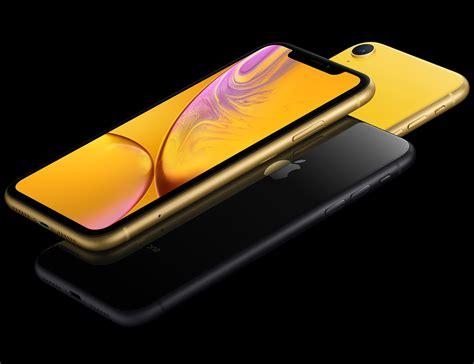 r iphone xr buy iphone xr apple