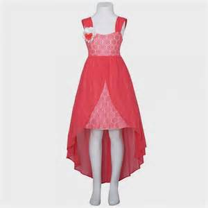 spring dresses for girls 7 16 world dresses