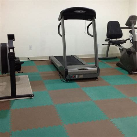 Mats For Exercise Room by Foam Mats Interlocking Foam Mats Foam Mat