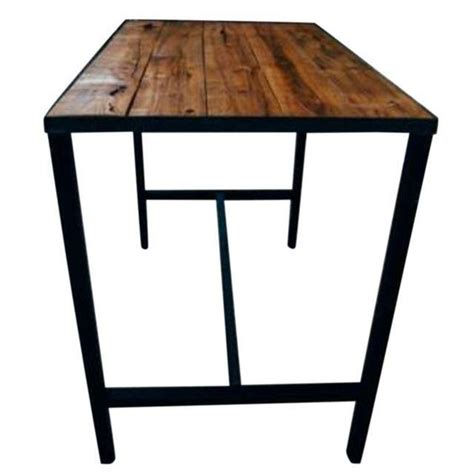 counter height butcher block table french butcher block island products bar tables and tables